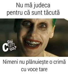 Don't judge me because I am quiet Attitude Quotes, Life Quotes, Quiet Quotes, Don't Judge Me, Best Friend Tattoos, Real Facts, Joker Quotes, Joker And Harley, Instagram Highlight Icons