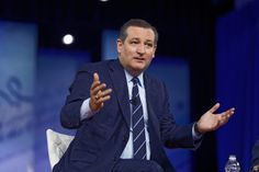Before Donald Trump stood tall as the most dishonest Republican in this country, there was Texas Senator Ted Cruz. Possibly the most loathed man in...
