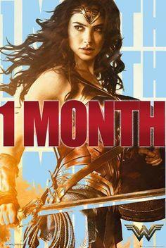 -J'onn #Batman #dccomics #superman #manofsteel #dcuniverse #dc #marvel #superhero #greenarrow #arrow #justiceleague #deadpool #spiderman #theavengers #darkknight #joker #arkham #gotham #guardiansofthegalaxy #xmen #fantasticfour #wonderwoman #catwoman #suicidesquad #ironman #comics #hulk #captainamerica #antman #harleyquinn