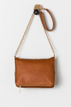 Heidi Crossbody Bag