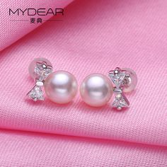 http://gemdivine.com/mydear-genuine-pearl-jewelry-beautiful-women-earrings-bowknot-stud-earrings-7-7-5mm-real-akoya-pearl-earringsfashion-jewelry/