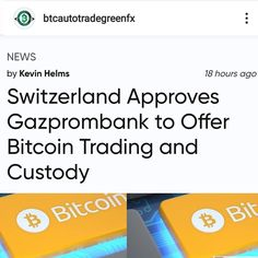 Kako se obogatiti od kriptovalute 2021
