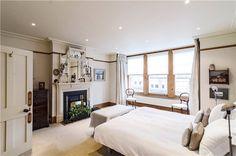 immobiliare Londra vendita