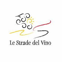 Concorso Le rotte e le strade del vino in Sicilia  Primo ex equo
