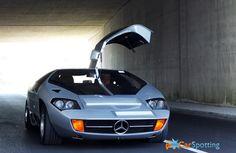 http://www.carspotting.de/userfiles/1399/Andere-Sonstige-Isdera-Imperator-108i_53569.jpg