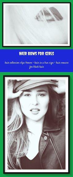 hair bows for girls 112 20180626163034 30 spiral  hair pins 3b964ac386c
