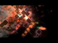 [Demoscene] Evoke 2010 - 2019 by Brainstorm [Demo Competition] 1080P