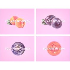 provocative-planet-pics-please.tumblr.com  #peach#plum#earth#sun#lyrics#peach#thefrontbottoms#tumblr#textpost#stolen#borrowed#lol#aesthetic#fruity#pink#spaceprincess#love#friendzone#sadsong#pastelgrunge#planets#space by when.thesunreturnsx https://www.instagram.com/p/-6m68rlwcy/