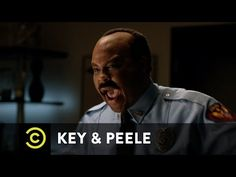 Key & Peele: Family Matters Sketch (Greatest Spectacle Ever!) - Techwarriorz.com
