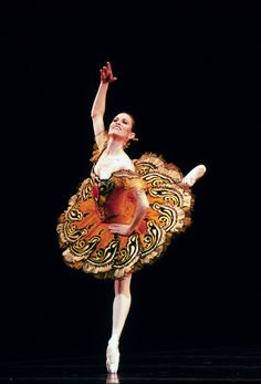 Tina LeBlanc. To follow more boards dedicated to dance photography, pas de deux, little ballerinas, quotes, pointe shoes, makeup and ballet feet follow me www.pinterest.com/carjhb. I also direct the Mogale Youth Ballet and if you'd like to be patron of our company and keep art alive in Africa, head over to www.facebook.com/mogaleballet like us and send me a message!