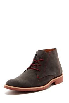 7d59134f642e Shoes Chaussure Botte, Chaussures Homme, Bottines, Sandales, Soulier, Mode  Homme,