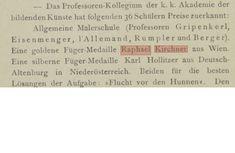 Füger_Medaille Professor, York, German Language, School, Teacher
