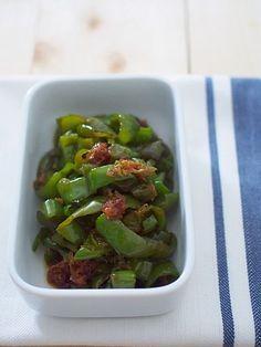 とりあえずこれだけ作っとけ!お弁当に大活躍の常備菜5つ   レシピサイト「Nadia   ナディア」プロの料理を無料で検索