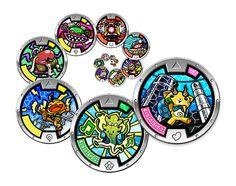 Yo-kai Watch   Yo-kai   Hasbro
