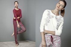 pijamas de oysho - Buscar con Google