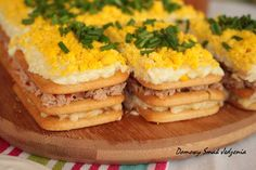 Cornbread, Mashed Potatoes, Meat, Chicken, Vegetables, Cooking, Ethnic Recipes, Food, Google