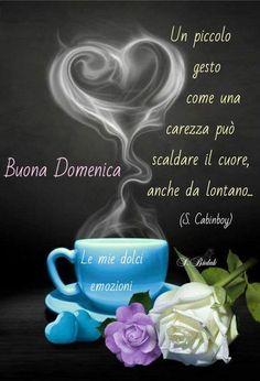Good Night, Good Morning, Perfume Bottles, Relax, Motivational Quotes, Bonjour, Nighty Night, Buen Dia, Perfume Bottle
