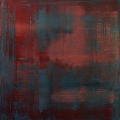 "Koen Lybaer, ""Abstract N° 331"", 2012"