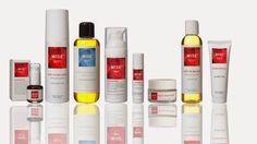 Naturalne kosmetyki dla każdego....
