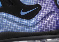 "size 40 ebb6f e1d53 Nike Air Max Flyposite ""Megatron"" - Release Date - SneakerNews.com"