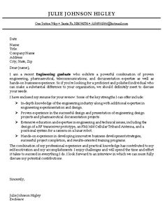 retail cover letter sample bits pieces pinterest entry level