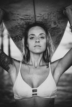 soul surfer- reagan aleea photo