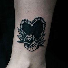 nice Body - Tattoo's - #tattoo by @ethanjonestattoo at #thecirclelondon...