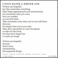 True of this writer at least Writing Quotes, Poetry Quotes, Writing A Book, Writing Tips, Writing Prompts, Me Quotes, Otp Prompts, The Words, Pretty Words