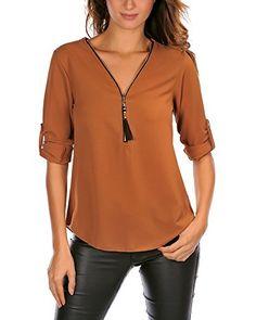 Franse Code blouse Miss
