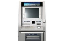Picture ProCash 1500xe
