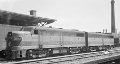 GN FA1 310-A&B