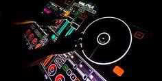 Future DJ Equipment - Emulator
