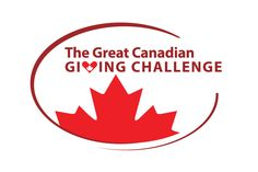 Na-Me-Res (Native Men's Residence) is participating in The Great Canadian Giving Challenge . If you would like to donate, any donation made in June of $3 and over will give Na-Me-Res an entry to WIN a $10,000 gift for our programs. Here is the link to make your donation count towards our success in this challenge & aid in achieving our mission to help end homelessness. The Na-Me-Res, Great Canadian Giving Challenge donation Link:https://www.canadahelps.org/gcgc/24105  ‬