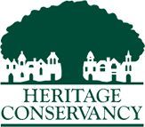 Heritage Conservancy. Based in Doylestown, PA, Heritage Conservancy is committed to being the region's premier, nationally-accredited conservator.