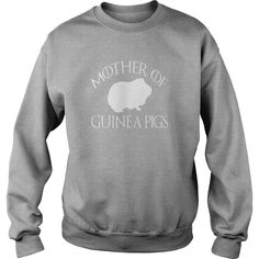 Mother Of Guinea Pig Funny T Shirt #gift #ideas #Popular #Everything #Videos #Shop #Animals #pets #Architecture #Art #Cars #motorcycles #Celebrities #DIY #crafts #Design #Education #Entertainment #Food #drink #Gardening #Geek #Hair #beauty #Health #fitness #History #Holidays #events #Home decor #Humor #Illustrations #posters #Kids #parenting #Men #Outdoors #Photography #Products #Quotes #Science #nature #Sports #Tattoos #Technology #Travel #Weddings #Women #nutritionquotesfunny