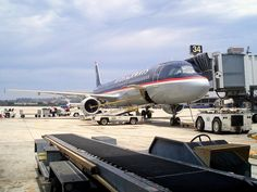 Long Islanders that flew out of John F. Kennedy International Airport, Long Island MacArthur Airport, LaGuardia Airport, or any other US airport in 2016 were part of a year featuring the lowest flight cancellations and mishandled baggage rates in decades. Mishandled baggage fell to 2.02 reports per 1,000 passengers in November 2016, and that same month featured an on-time arrival rate of 86.5%. Head to the article below for additional details.