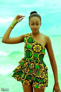 Kiki's Fashion ~Latest African Fashion, African Prints, African fashion styles, African clothing, Nigerian style, Ghanaian fashion, African women dresses, African Bags, African shoes, Nigerian fashion, Ankara, Kitenge, Aso okè, Kenté, brocade. ~DK