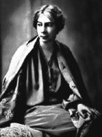 spring in war time sara teasdale Spring in war time by sara teasdale prev article next article spring in war time is a four stanza poem that follows a pattern of word and sound repetition at the close of each stanza.