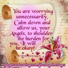 I do believe in Angels.... Angel Number Meanings, Angel Numbers, Angel Images, Angel Pictures, Guardian Angel Quotes, Guardian Angels, Bible Doodling, Angel Guidance, Angel Prayers