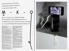 Hubertusbecker-superpaper-publication-itsnicethat-9