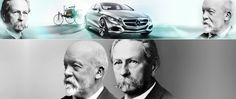 True Story Mercedes Benz History and Documentary   Enjoy the two videos below out-lining the long and storied history of Mercedes-Benz automobiles:... http://www.ruelspot.com/mercedes-benz/true-story-mercedes-benz-history-and-documentary/  #MercedesBenzDocumentary #MercedesBenzHistory #MercedesBenzStory #Mercedes-Benz
