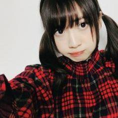 AKB48公式サイト メンバー 木﨑 ゆりあ