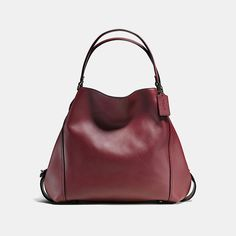 76d7abe687 7 Best Fave Hand Bags images