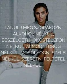 11:50 (UTC időzóna szerint Thoughts And Feelings, Positive Thoughts, Positive Quotes, Motivational Quotes, Inspirational Quotes, Wish You The Best, Monologues, Love Your Life, Famous Quotes