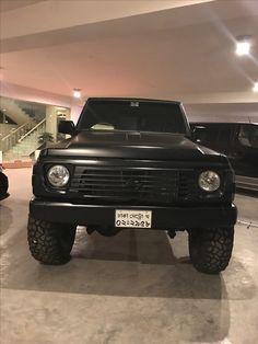 Monster Patrol Y60