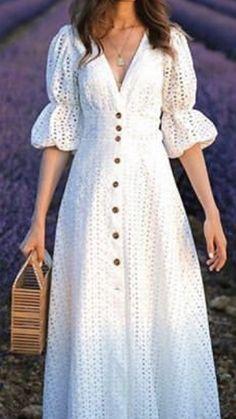Dream Dress, I Dress, Lace Dress, Cute Dresses, Casual Dresses, Fashion Dresses, Hippie Style, Short Sleeve Dresses, Clothes For Women