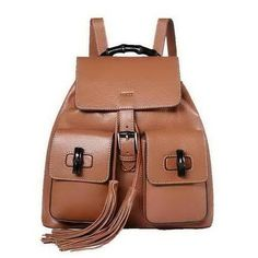 Buy Coach Signature Sierra Satchel and other Top-Handle Bags at burrfalkwhitetdate.ml Our wide selection is eligible for free shipping and free returns.