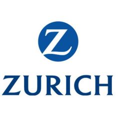 Zurich is one of the leading general insurance providers in South Africa, they provide commercial insurance for medium to large enterprises a, they provide solutions and expertise to negotiate commercial risks. Commercial Insurance, Group Insurance, Home Insurance, Zurich, Casablanca, Household Insurance, Coaching, Lululemon Logo, Business