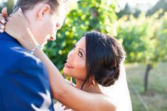 Sweet Cheeks Wedding, bride and groom ideas, wedding ideas, Oregon wedding photographer, Washington wedding photographer, California wedding photographer, vineyard wedding, winery wedding