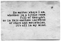 Jack Kerouac